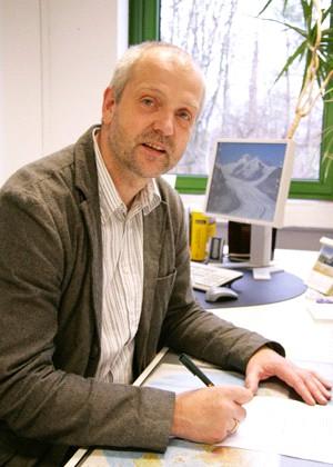 Schulleitung: OStD Raimund Millard